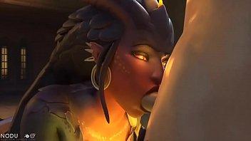 xxx maron z ball dragon Screaming crying rough