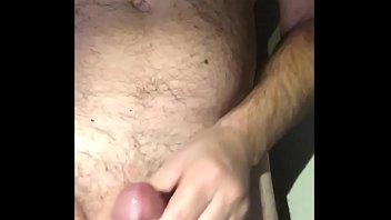 cum club shots compilation Female bodybuilder tries anal