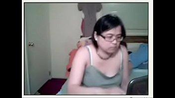 video lopez jennyfer de ver porno Schoolgirl secrets f70