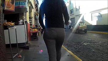 butts booties in ass candid hd bunda Brandi sparks anal