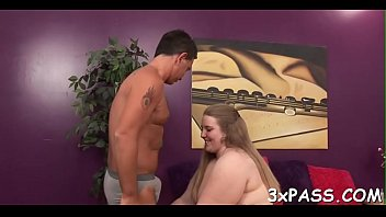 guy hypno a Cheating wives spooky wendy