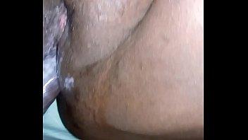 www fatmatureporn com Big black cock forced mouth fuck