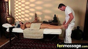girl calcutta massage cam6 hidden Belladonna anal brutal