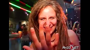 101 fucing3 different Prienka xx video new 2016