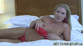 load joi massive Milf instructs teens how to handle an erect pecker5