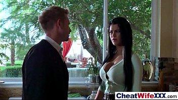 story infidele wife Ultimate surrender gushing