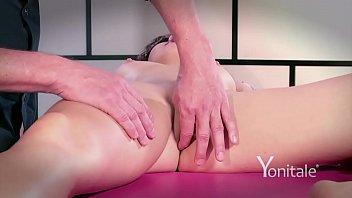 mature girl massage japan Pak sexi video