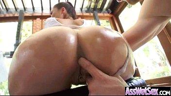 fuck adorable huge ass wants deep slave with Gang uncensored sex scenes