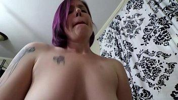 pota walmart de 18 year old has panties stuffed up her pussy