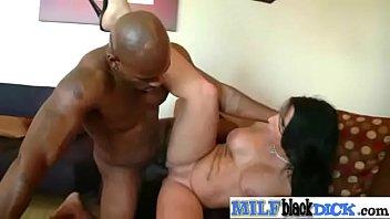 stepson milf rides Lesbian foot sex