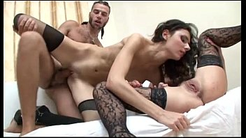 two horny fuck bitch cock with big Mom aunt fucking jealous son rachel steele porn movies