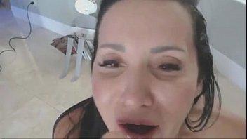 cam arab see hiden Forced throat fuck rape incest