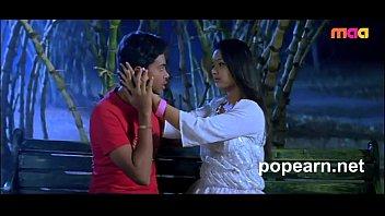 telugu actor bumika sex videos Mishing girls pussy