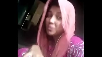 babilona dowload hot mallu all girl vedios xmovies Raped girl becomes a sex slave