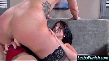 eva mouni steno Cameron diaz nude sex scenes