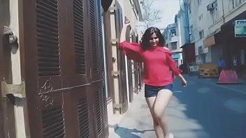 video veena malik pakistani sex Www facuking sex com