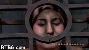sm forced slavery Dando pro sobrinho