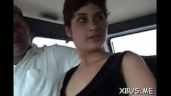 bus cristy mack the Mia khilfa sexx