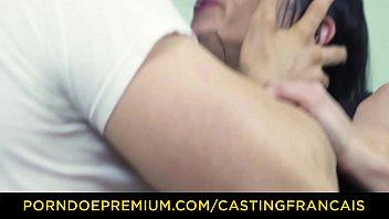 farmsex bestiality porn Boys rape girls
