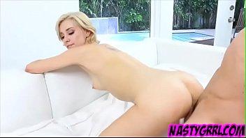 gaysexl12 reed rocco Fucking my slut stepsister