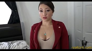 yirs porno 12 Full movie sex scandal