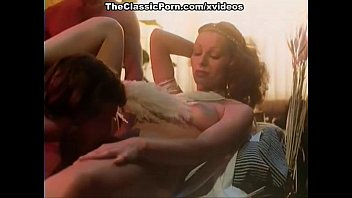 34 teens scene classic Desperate housewife film for money