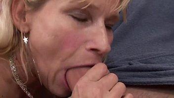 sex granny love Sasha grey struggle