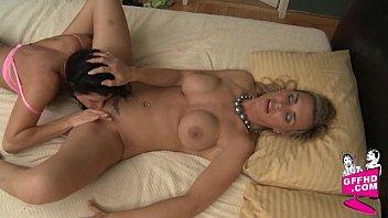 porn fun girls www com pretty 21sextury have too Acctress samantha sex videos