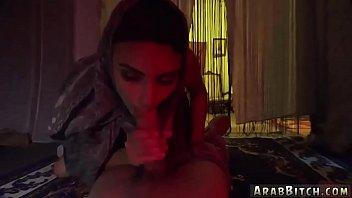 sexy arab hot live sex egypte Jakol ni xian lim