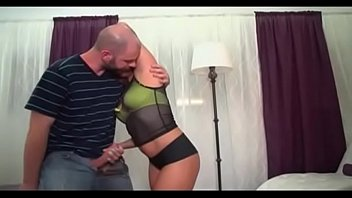 big video home dick 2013 loves milf my neighbor Wives keep switching partners and get creampies