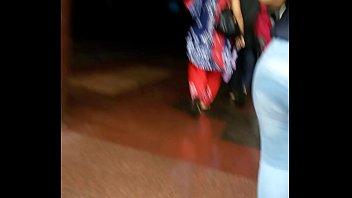bath desi video spy Ujo folla adu mafre mienye duerme