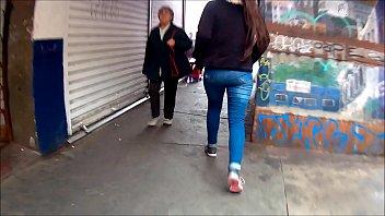 pashto rap video Hot lesbian action on webcam