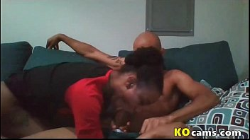 african girl in hotel Nice first amateur facial