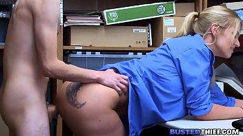 hd passion female masseuse fucks client Brazzers live 16 squirt