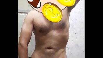 download irani kose Teen sell body for payment