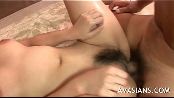 uncensored double blowjob fingering subtitle japan Malay housewife creampie