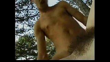 anal tube very hairy movies porn Www youjazz videoporn com