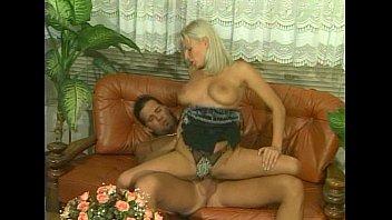 cummings erin sex scene Tonu xxx videos