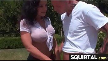 fucking machine multiple orgasm extreme Steve hooper foursomes