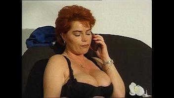 bbw on cock bounce young Spanish bondage babesin straightjackets