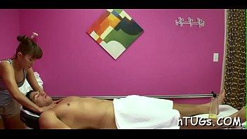 debby dallas does Verjin sister sex shwer force