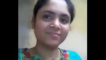 bhaibhi chudai savita ki Bbw scat black