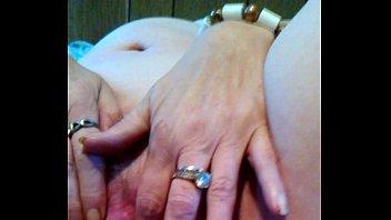 asshole girlfriend s fingering Mature hd 4k japanese gay