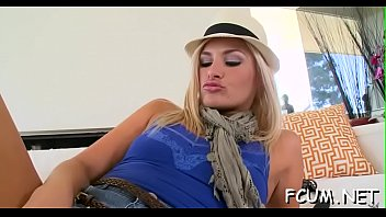 for one jodi west just night its Home porn reality enjoy the world of live sex fl