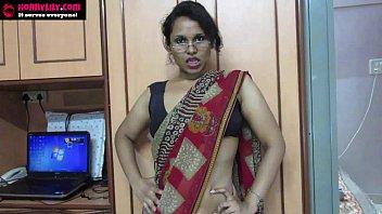urdu dirty talks sex with Isteri orang kena jolok