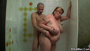 texas alexis huge cocks takes Anal husband wife swallows