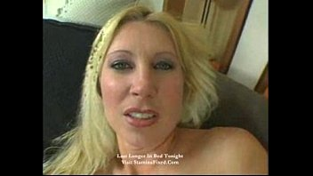 pussy tits and open Arab matur sex