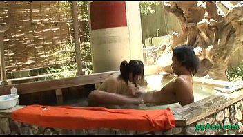 girls asian rapp and blackmail South indian trational