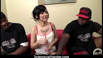 breast milf massage lactating milk amateur with India grils suking and pukig video download