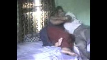 downloding bengali video xxx hot Ryan madison priya rai